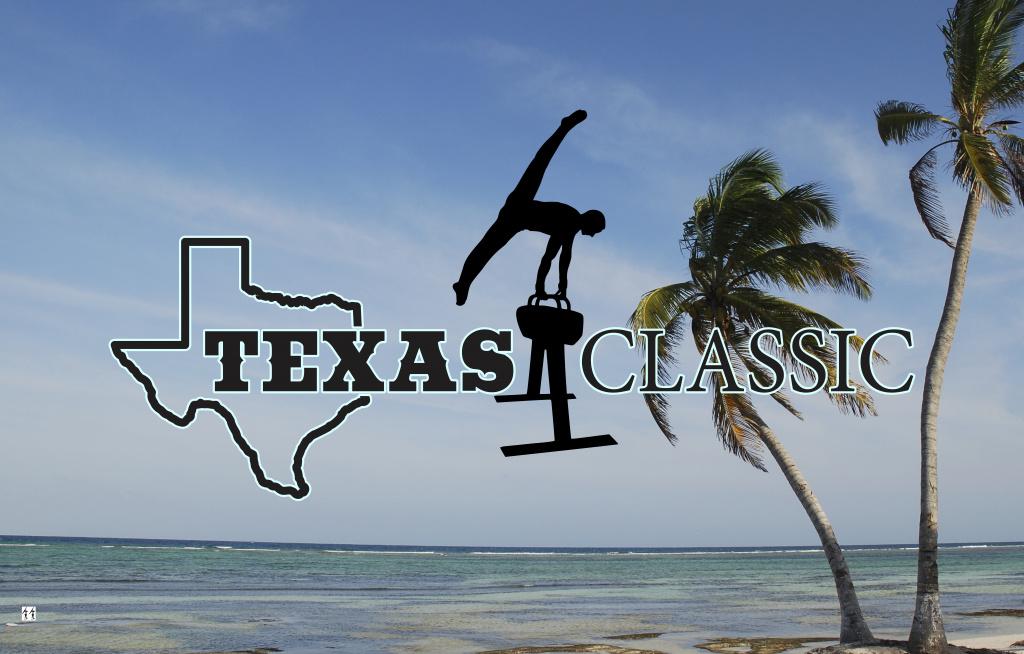 Texas Classic Backdrop MALE (2)